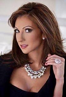 Katrina Campins Picture