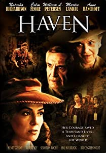 Adult downloadable movie Haven Canada [[movie]