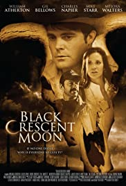 Black Crescent Moon (2008) 720p