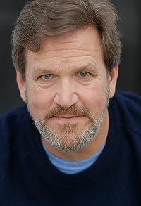 Primary photo for Daniel Hagen