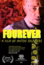 Fourever Poster