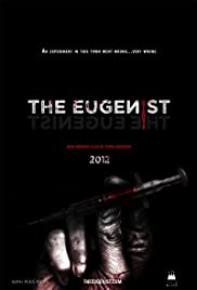 The Eugenist Poster