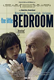 The Little Bedroom Poster