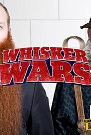 Whisker Wars Poster - TV Show Forum, Cast, Reviews