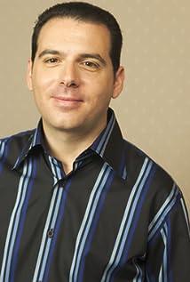Steve Galluccio Picture