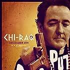John Cusack in Chi-Raq (2015)