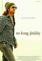 So Long Jimmy