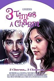 3 Times a Charm (2011)