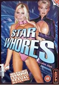 You torrent movie downloads Star Whores [2048x1536]
