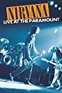 Nirvana: Live at the Paramount (2011) Poster