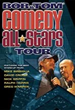 Bob & Tom Comedy All-Stars Tour
