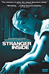 Stranger Inside (2001)