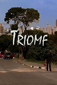 Triomf (2008)