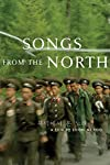 Songs from the North (2014)