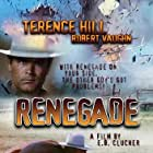 Terence Hill in Renegade (1987)