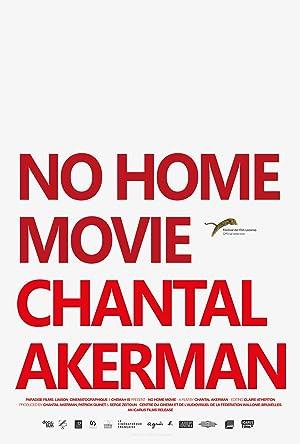 Where to stream No Home Movie