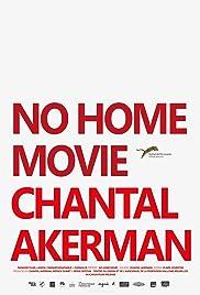 No Home Movie Poster