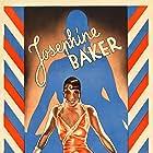 Josephine Baker in Princesse Tam-Tam (1935)