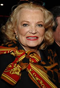 Primary photo for Gena Rowlands