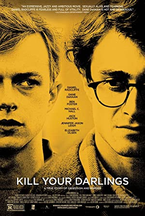Download Kill Your Darlings (2013) {English With Subtitles} 480p [350MB] | 720p [800MB] | Moviesflix - MoviesFlix | Movies Flix - moviesflixpro.org, moviesflix , moviesflix pro, movies flix