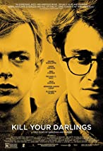 Primary image for Kill Your Darlings