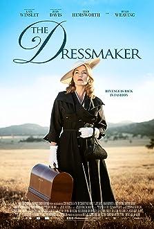 The Dressmaker (I) (2015)