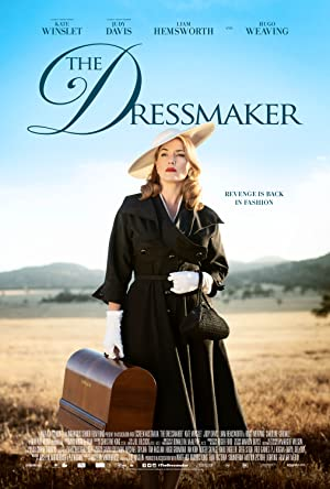 Permalink to Movie The Dressmaker (2015)