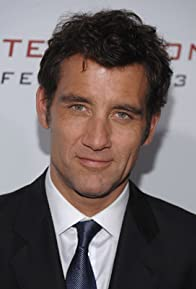 Primary photo for Clive Owen