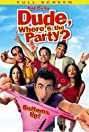 Where's the Party Yaar? (2003) Poster