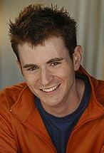 Ryan Baylor's primary photo