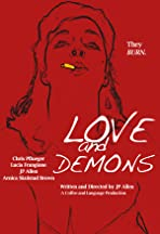 Love and Demons