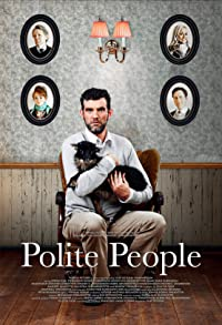 Primary photo for Polite People