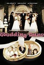 Primary image for Wedding Daze