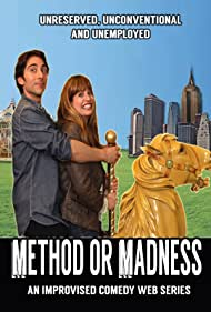 Method or Madness (2012)