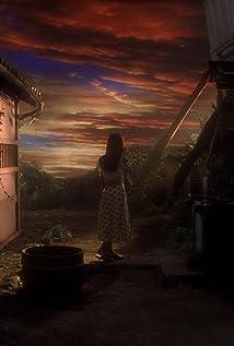 Kumiko Ohba Picture