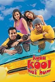 Kyaa Kool Hai Hum (2005) 720p