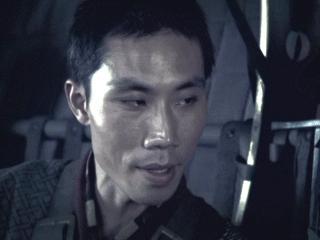 Tom Wu movie