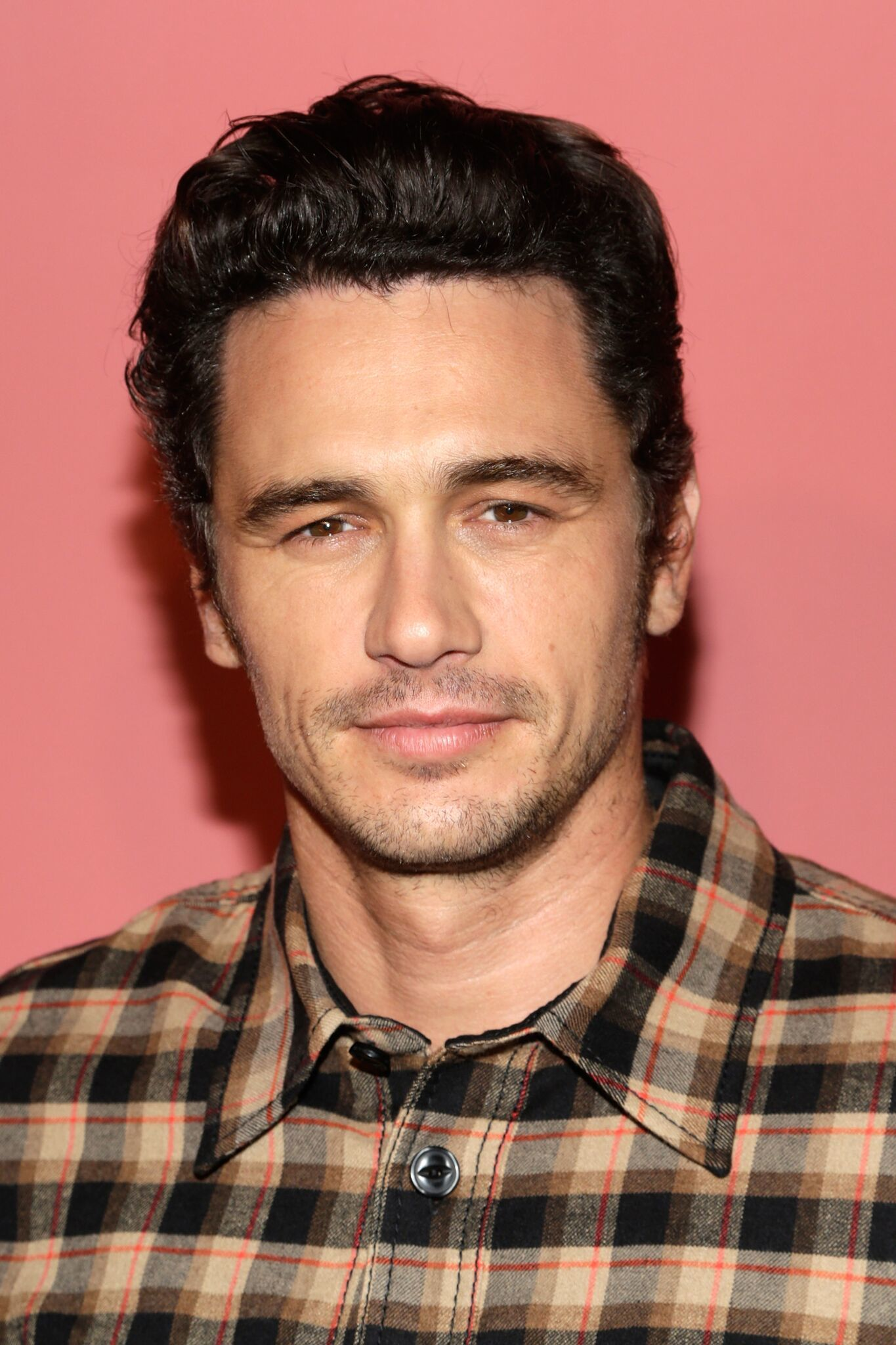 James Franco - IMDbPro