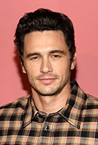 Primary photo for James Franco