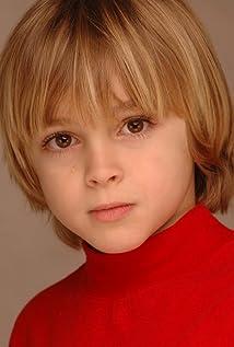 Jackson Bond Picture