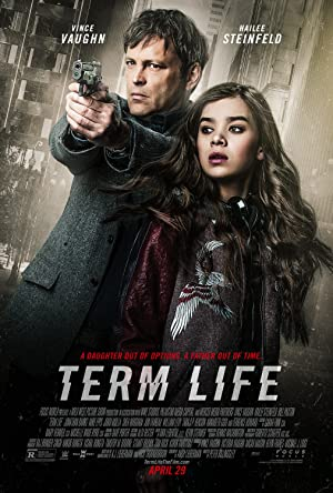 Permalink to Movie Term Life (2016)