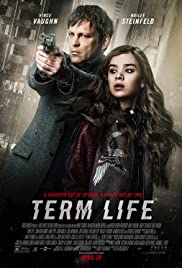 Ver Tiempo Limite Term Life en elitetorrent