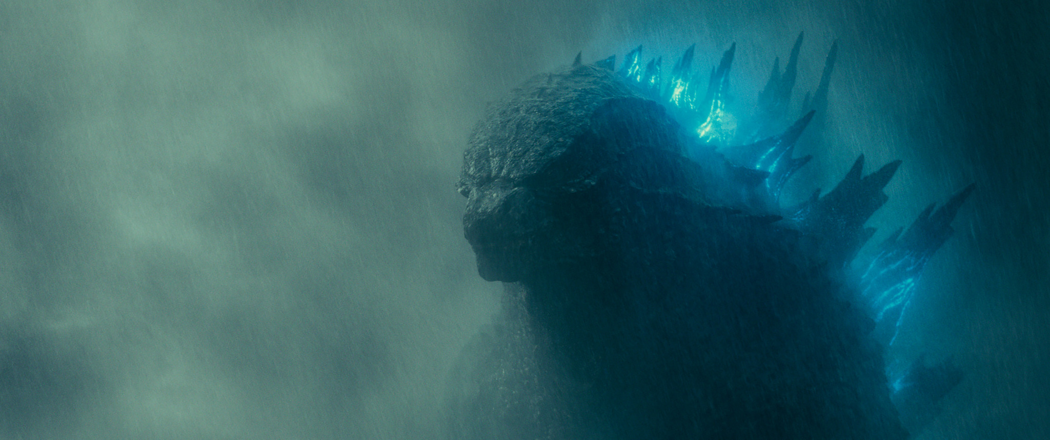 Godzilla King Of The Monsters 2019 Photo Gallery Imdb