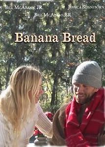 Hot movies downloads Banana Bread USA [1680x1050]