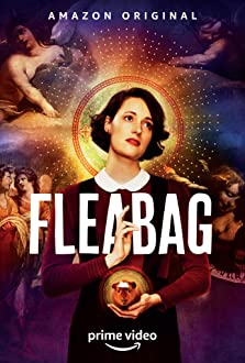 Fleabag (TV Series 2016)