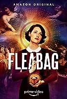 fleabag season 2,爬滿跳蚤的生活第二季
