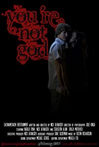 You're Not God movie in hindi free download