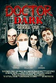 Finding Darkovic Poster