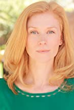 Fay Masterson's primary photo