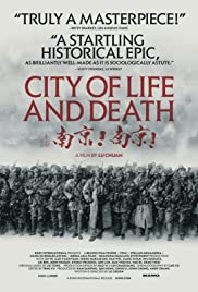 Watch Movie City Of Life And Death (2009)